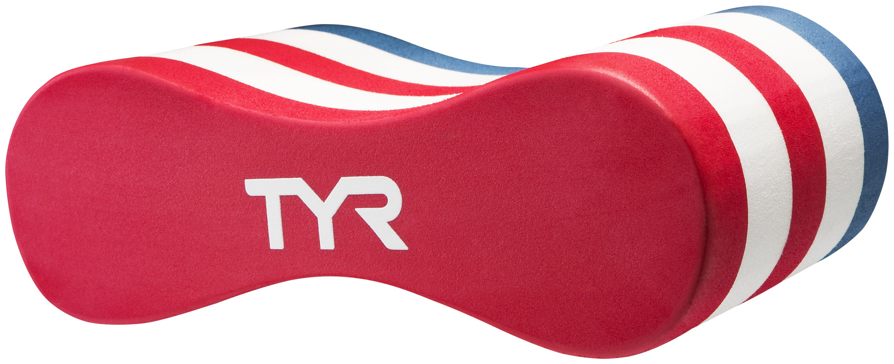 TYR Classic Usa Pull Float