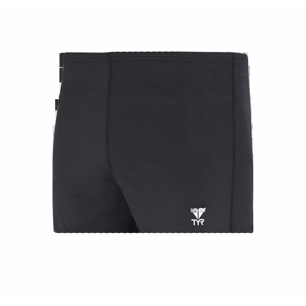 TYR  In Eco Solid Square Leg