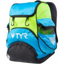 TYR Alliance Team Mini Back Pack