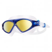 TYR Magna Swim Mask Polarized