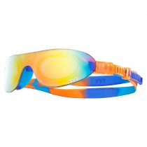 TYR Kids Swim Shade Mirrored