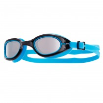 TYR Special Ops 2.0 Junior Polarized