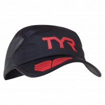 TYR Competitor Running Cap