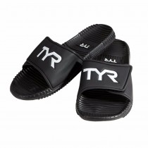 TYR Deck Slider Slipper