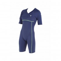 TYR In Aerofit Kneesuit